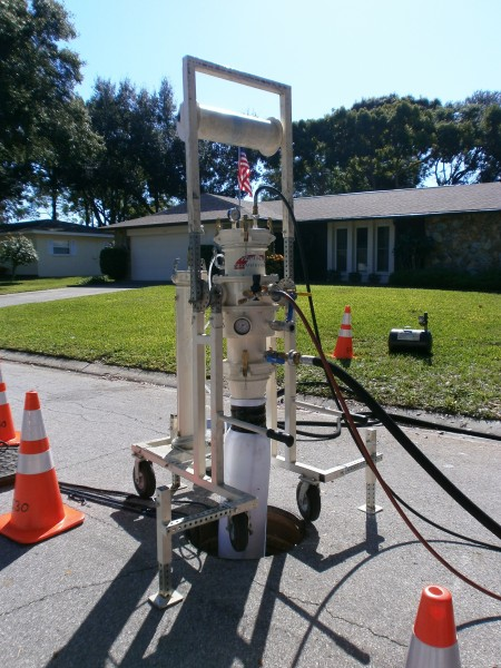 Tampa Bay Trenchless Week Live is just around the corner!