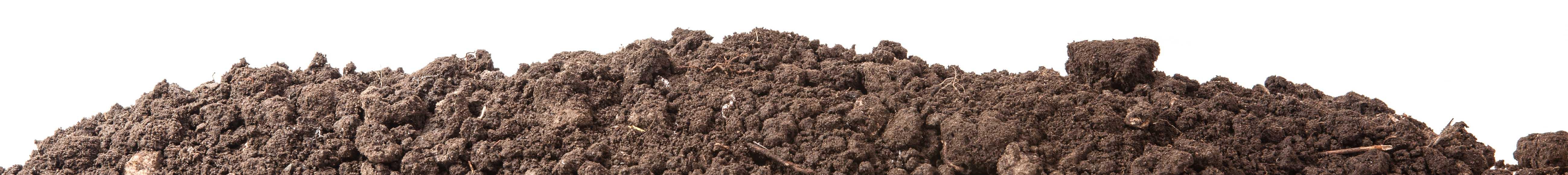 Pipelining Soil